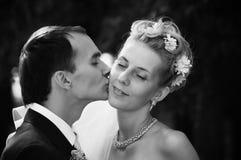 Ware liefde royalty-vrije stock foto's