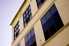Free Warehouse Stock Images - 40464