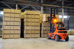 Warehousing Stock Photos
