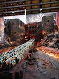 Warhammer 2 fotos de stock royalty free