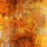 Warm Abstract Background Stock Images