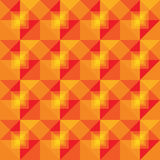 Warm abstract background Royalty Free Stock Image