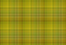 Warm autumn plaid Royalty Free Stock Image