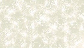 Warm background. Warm-pastel  background Stock Photography