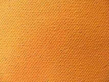 Warm Canvas Stock Fotografie