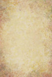 Warm earth tone textured background. Royalty Free Stock Photos