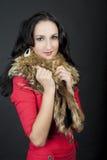 Warm embraces Royalty Free Stock Photos