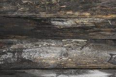 Warm Gray Vintagre Planks royalty free stock photography