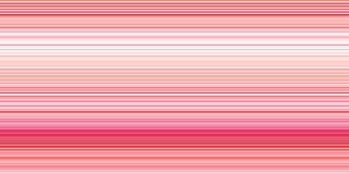 Warm Light Colors in Digital Strips by One Pixel. Warm Pink, Red, White colors in Digital Strips by One Pixel. llustration. Seamless Abstract Background pattern royalty free stock photography
