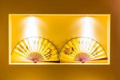 Warm lighting Stock Photos