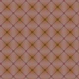 Warm mosaic background royalty free stock photos