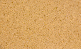 Warm Speckled Texture Royalty Free Stock Image