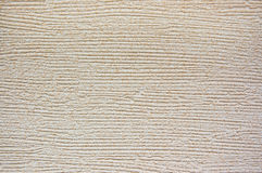 Concrete vinyl wall cover Stock Photography