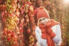 Warm up Royalty Free Stock Image