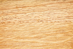 Warm Wooden Texture Stock Photos