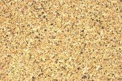 Warme kleuren marmeren textuur Royalty-vrije Stock Afbeelding