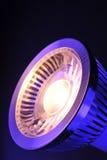 Warmwhite COB-LED Stock Images