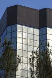 WarnerCenter办公楼28 图库摄影