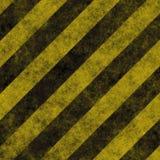 Warning Background stock photos