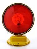 Warning Light Forward Stock Images