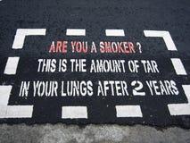 Free Warning Message Stock Image - 349411