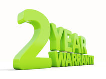 Warranty Stock Photo