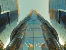 Warschau-Helm Lizenzfreie Stockfotos