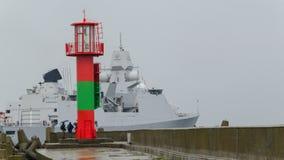warship photos libres de droits