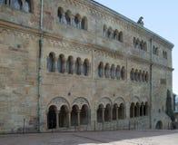 Wartburg Image libre de droits