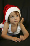 Warteweihnachten Stockfotos