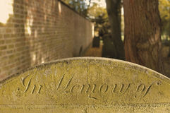 warwickshi för trinity för stratford avon för kyrklig churchyard helig royaltyfri bild