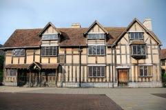Warwickshire Imagen de archivo