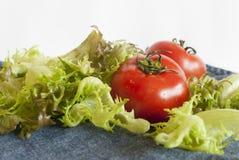 warzywa świeże pranie zdjęcie stock