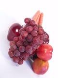 warzywa owocowe Obraz Stock
