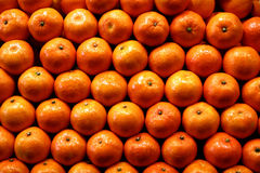 warzywa owocowe Zdjęcia Royalty Free