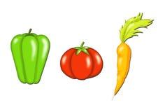 warzywo ilustracji