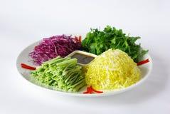 warzywo Obrazy Stock