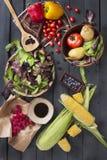 warzywo Obraz Royalty Free