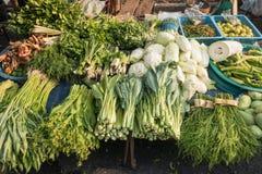 warzywo Zdjęcie Royalty Free