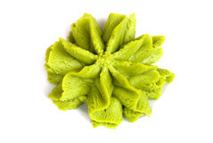 Wasabi Stock Photography