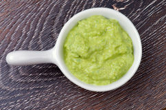 Wasabi Stock Photos