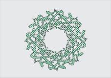 Wasallam del alaihi del sallallahu de Mohamed   Imágenes de archivo libres de regalías