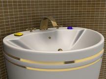 Waschbecken Stockbilder
