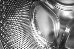 Waschmaschinentrommel Lizenzfreie Stockfotos