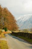 Wasdale Royalty Free Stock Image