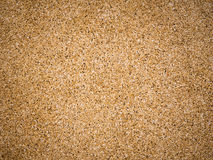 Wash gravel texture Stock Photography