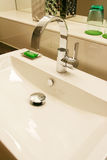 Washbasin Stock Images