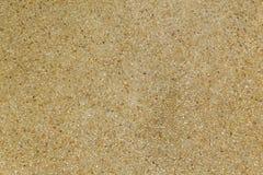Washed gravel Stock Photos