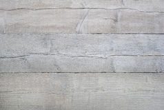 Washed out grunge wood background. Washed out grunge style wood texture background Stock Image