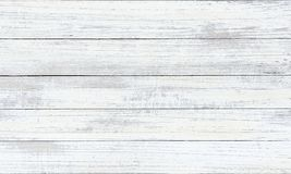 Free Washed Wood Texture, White Wooden Abstract Background Royalty Free Stock Photo - 141117085